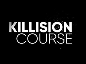 Killision Course